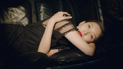 Vero Moda SS19 Celebrity Campaign