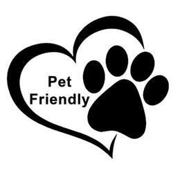 petfriendly-1