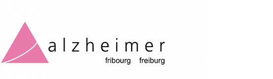 LogoFribourg.png