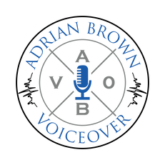 AdrianBrownVoiceover-LOGO-CREST.png