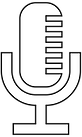 microfono-vector-microphone-5.png