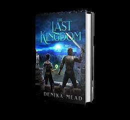 Last Kingdom 3D cover.png