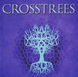Crosstrees.JPG