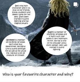Characters 1.JPG