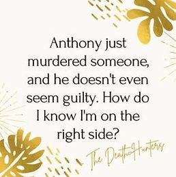 Anthony quote.JPG