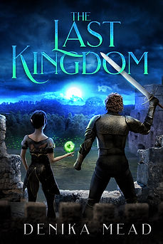 The Last Kingdom Cover.jpg