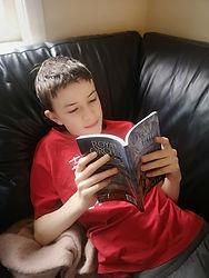 Lachlan reading.jpg