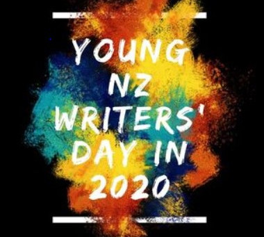 Young Writers Day Out