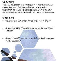 Plot Summary Questions.JPG