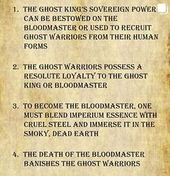 Ghost Warriors lore.JPG