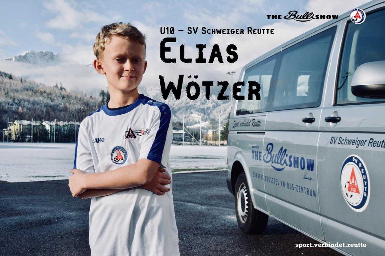 Wötzer_Elias