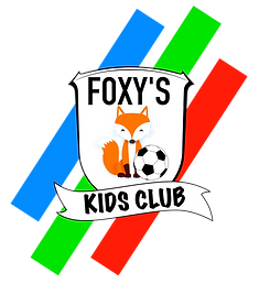 Foxys Kids Club Logo.png