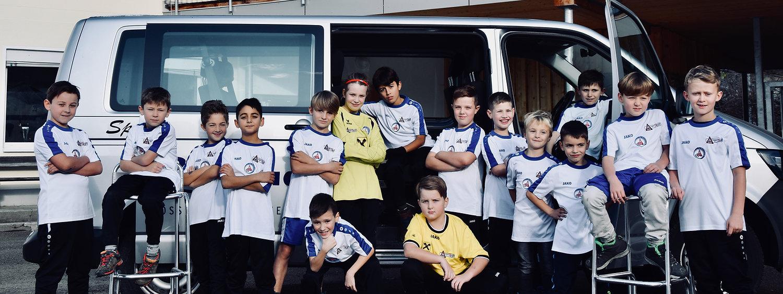 Team U10 Auto.jpg