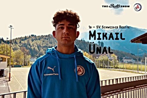 Mikail.jpg