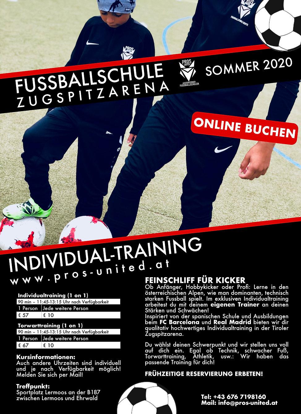 Plakat Individual Sommer 2020.jpg