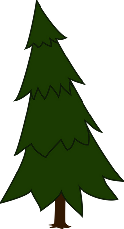 kisspng-pine-tree-spruce-clip-art-cartoo