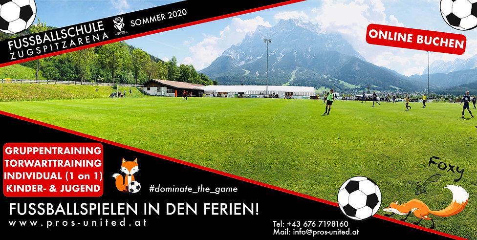 Plakat Sommer 2020 Sportplatz.jpg