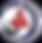 SV Reutte Logo.png