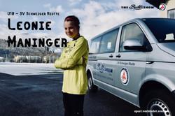 Maninger Leonie