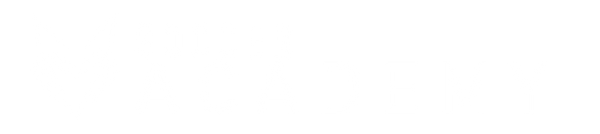 Soccer Academy Logo Brust weiss.png