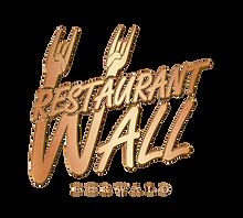 Wall Logo.png