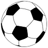 1024px-Soccerball.svg.png