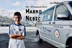 Nesic Marko