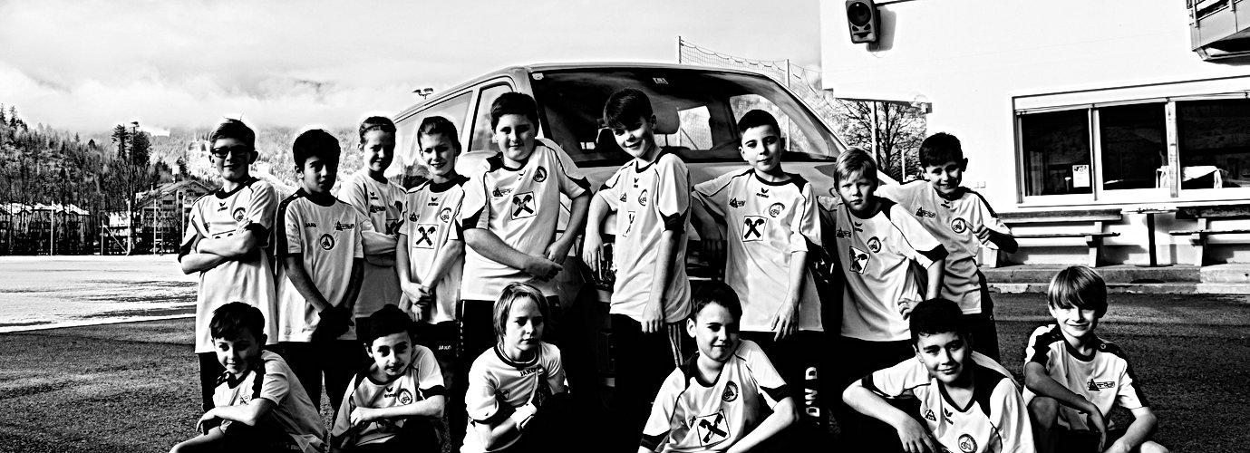 Team Auto SW.jpg