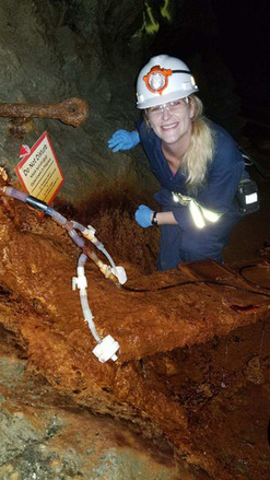 Search Results Web results  Sanford Underground Research Facility