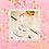 Thumbnail: Fairy Dust Wax Melts
