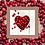 Thumbnail: Cranberry Crush Wax Melts