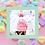 Thumbnail: Candy Girl Wax Melts
