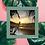 Thumbnail: Paradise Beach Wax Melts
