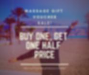 Flash sale! (1).png