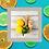 Thumbnail: Lemongrass & Ginger Candle