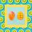 Thumbnail: Thai Lime & Mango Candle