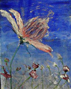 m-floralis.jpg