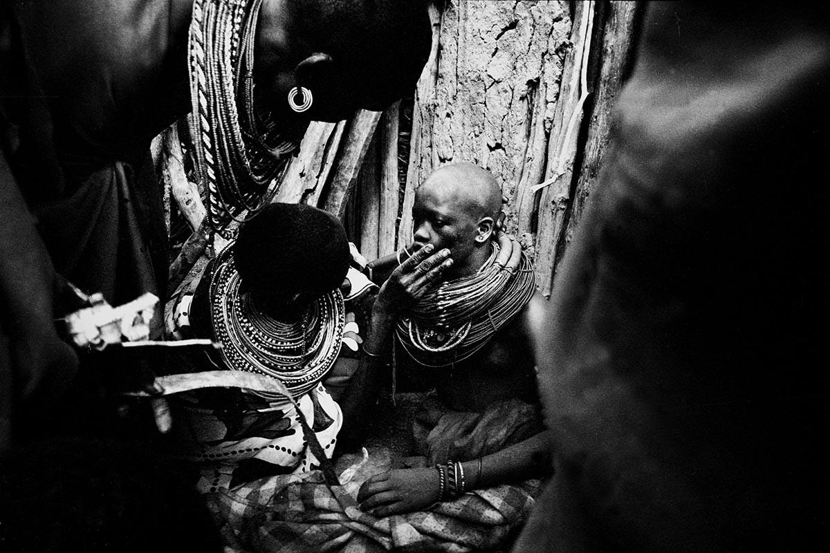 FGM_025.jpg