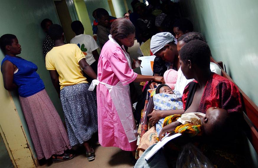 Malawi_for_Web014.jpg