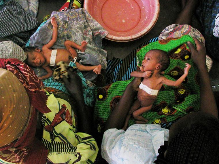 Malawi_for_Web019.jpg