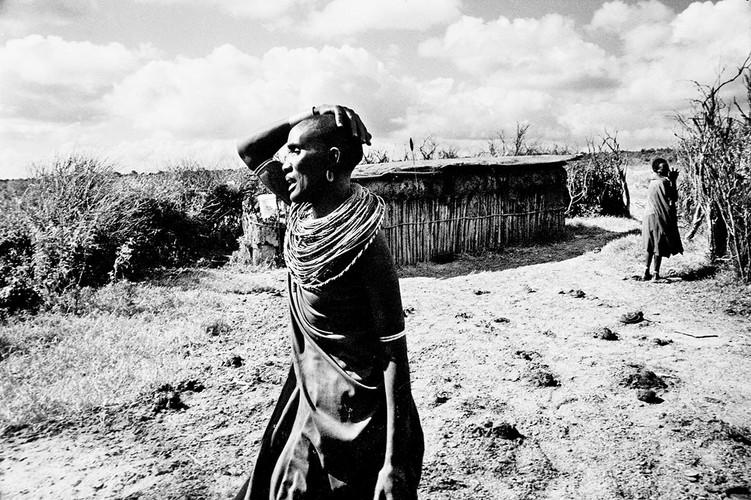 FGM_031.jpg