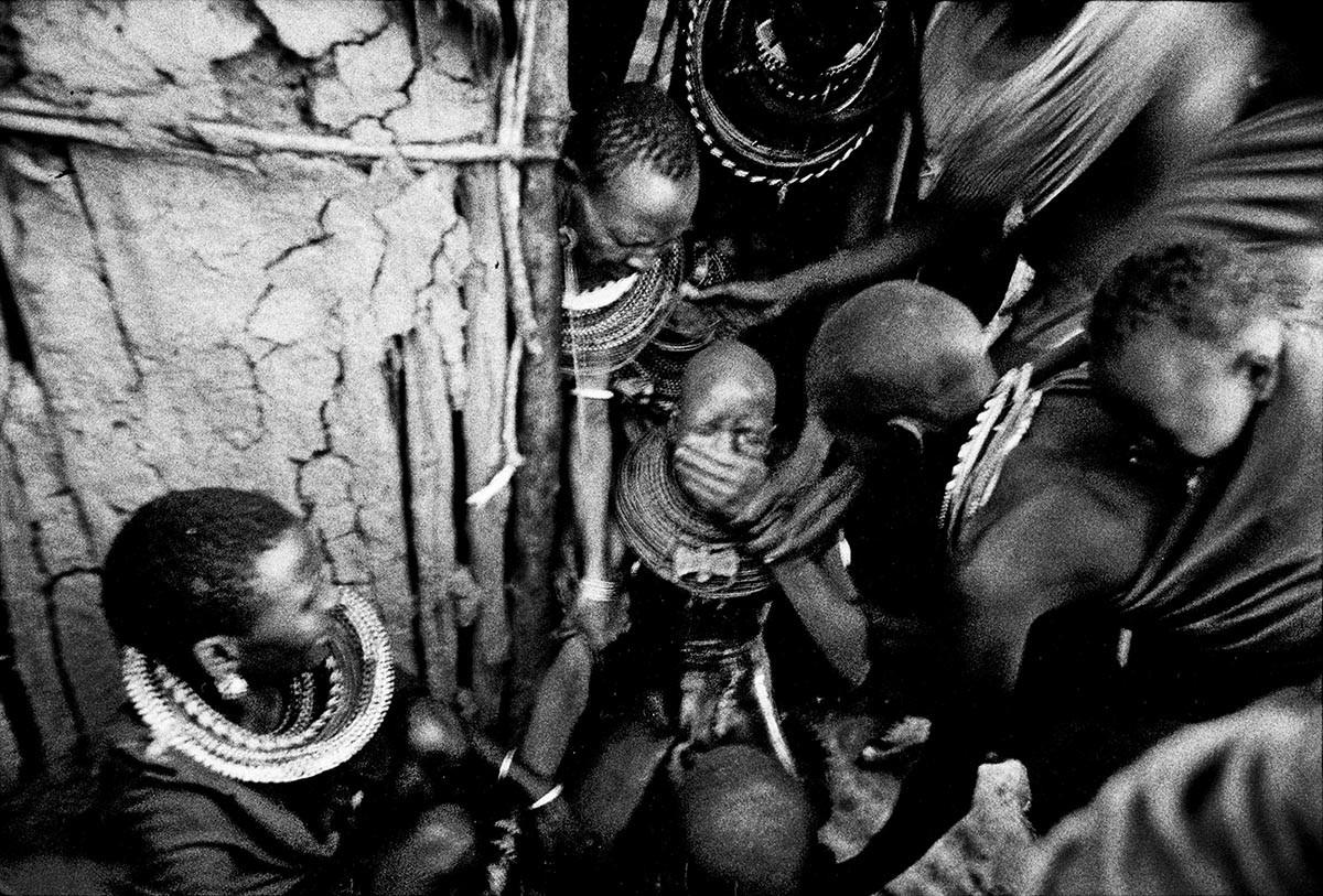 FGM_016.jpg