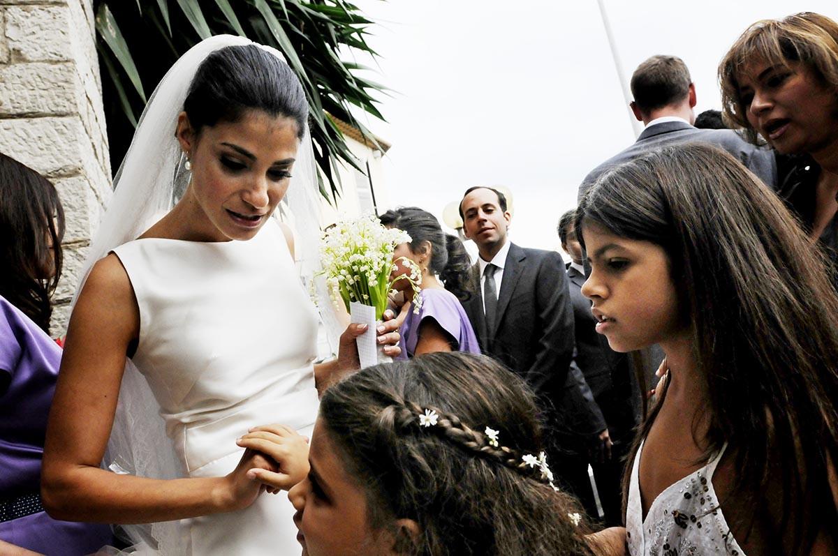 WEDDINGS_for_Web_020.jpg