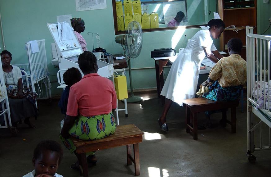 Malawi_for_Web002.jpg