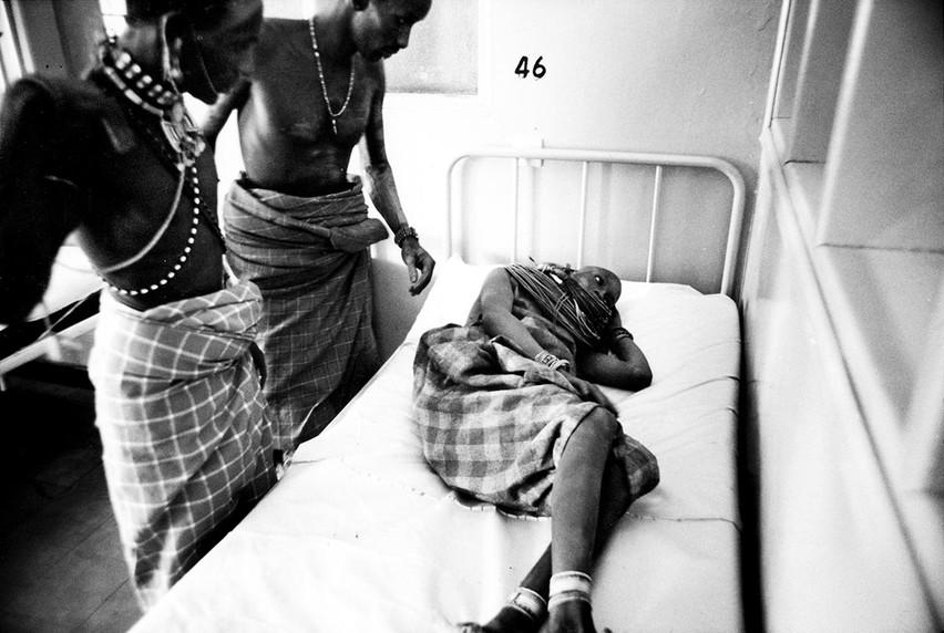FGM_037.jpg