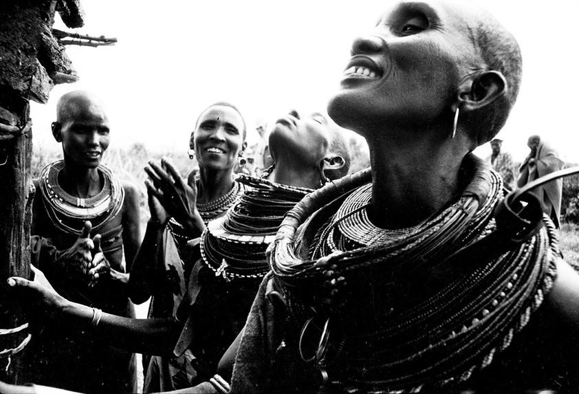 FGM_018.jpg