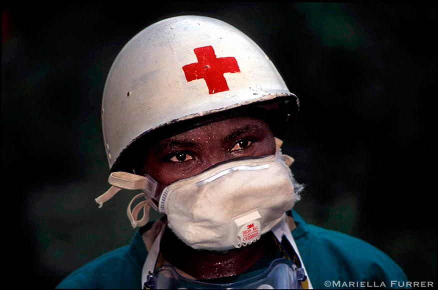 ebola_001.jpg