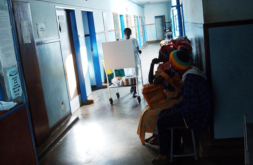 Malawi_for_Web021.jpg