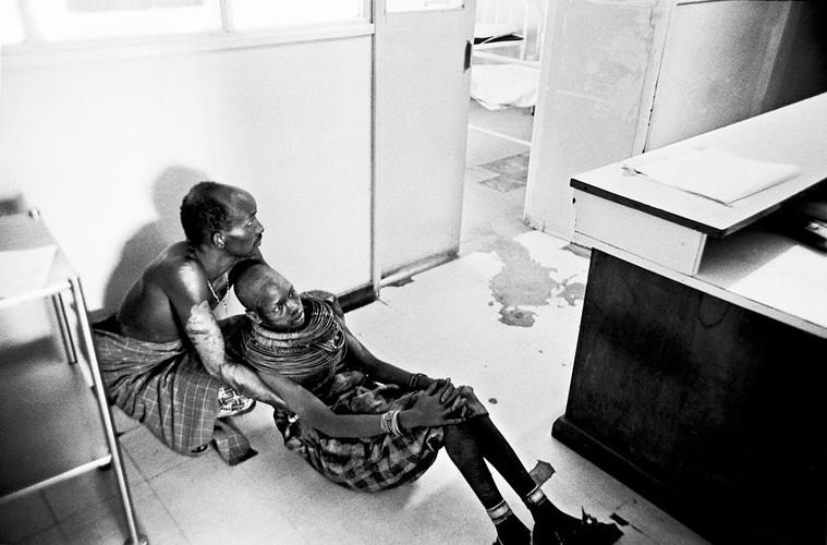 FGM_032.jpg