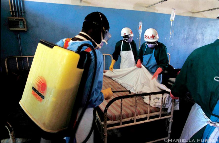 ebola_002.jpg